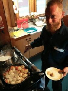 nathan-cooking